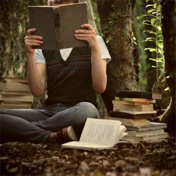худ.литература